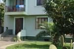 Гостевой дом Guest House Green House