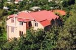 Гостевой дом Guest House Marina