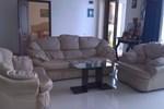Мини-отель Guest House Saba