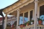 Гостевой дом Guest HouseToress