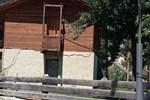 Гостевой дом Gust House Betqil