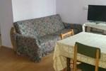 Апартаменты Holiday Home Borjomi-Likani