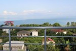 Гостевой дом Hotel Badu