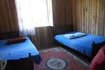 Гостиница Hotel Mari