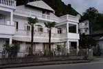 Гостевой дом Hotel Palma