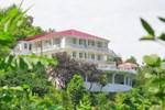 Гостиница Hotel zura
