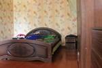 Гостиница Дом в Гудауте