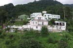Мини-отель Mount Villa Kvariati