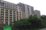 Апартаменты Nino Apartment Gonio