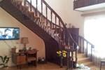 Гостевой дом Omsi House