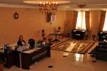 Гостиница Алтын Кун