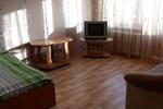 Апартаменты Apartment Abaya 151