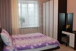 Апартаменты Apartment in City Centr