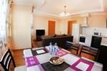 Апартаменты Apartment Kablukova 38G