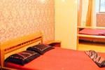 Apartment Mir Kvartir mikrorayon 14 dom 19