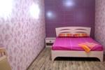 Apartment Mir Kvartir Mikrorayon 5 dom 3