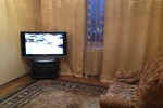 Apartment on Abdulhair Hana 73