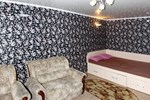 Апартаменты Parhaus apartments Kostanay