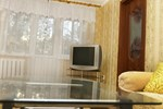 Апартаменты Richhouse on Tolepova 4