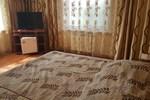Гостиница Samruk Hotel