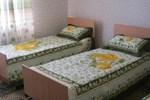 Гостевой дом Askar Guesthouse