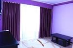 Гостиница Asman Hotel