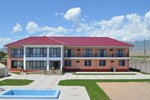 Гостевой дом Bulak Guest House