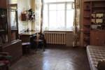 Апартаменты Комната от Дяди Паши