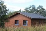 Гостевой дом Аанисъярви