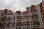 Апартаменты Аделина в центре Пензы