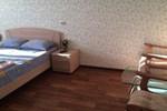 Апартаменты На Карбышева