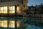 Yonca Apart & Hotel