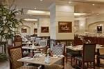 Отель Hilton Cairo Zamalek Residences