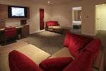 Отель Novotel Sydney Rooty Hill