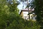 Гостевой дом Дом Ники