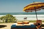 Отель The Oberoi, Bali