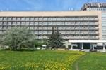 Гостиница Пансионат Пущино