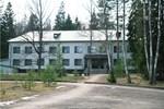 Гостиница Воробьи