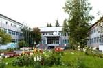 Гостиница Загородный Клуб Бузим