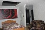 Апартаменты Калинина 10