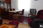 Апартаменты Ленина 17