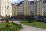 Московская 66