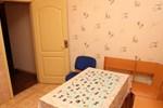 Апартаменты На Ленина 38