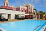 Отель Pousada de Faro - Estoi Palace Hotel