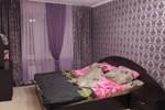 Апартаменты Новороссийская 88
