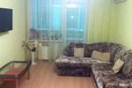 Апартаменты На Гоголя