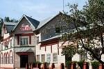 Гостиница Риал