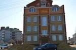 Гостиница Солнечный Олимп