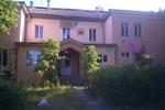 Квартира 33
