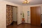 Апартаменты Kвартира Краснореченская